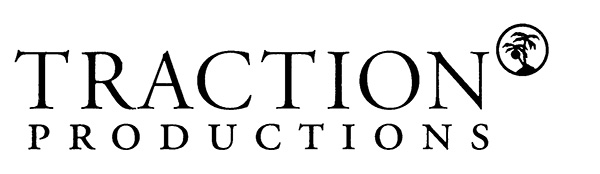 Traction-Productions-Logo - Art and Science of Eyewear - Eye ...